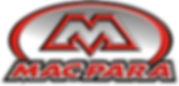 MACPARA_logo.jpg