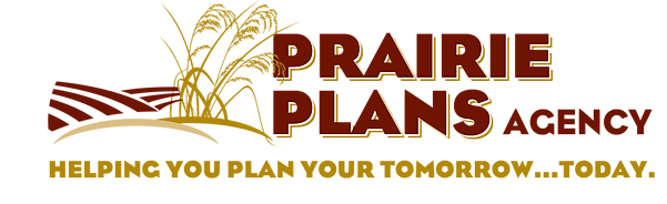 PRAIRIE PLANS LOGO FOR WEBSITE.png