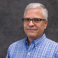 Dr. Larry Plundo, Medical Director