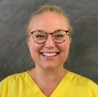 Erin B., RN