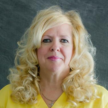 Rebecca C., RN