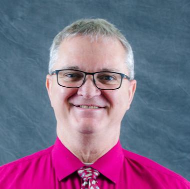 Dr. Steven Romiti, Team Physician