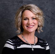 Kelli Tamewitz, RN, Admimistrator
