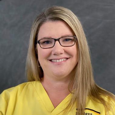 Nicole C., RN
