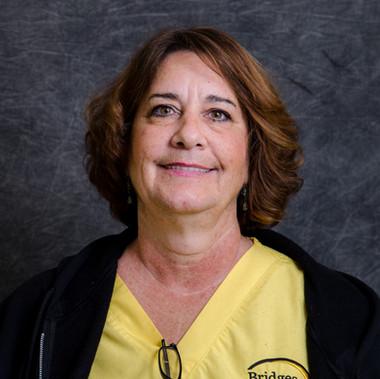 Marian W., RN