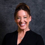 Dana Danesi, RN, Community Liaison