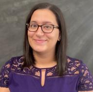 Haley Cox, RN Clinical Educator