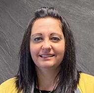 Deanna, S., Medical Social Worker