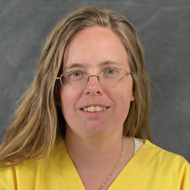 Mary C., RN