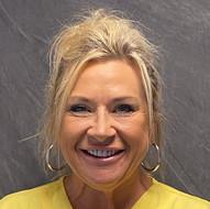 Brenda W., RN