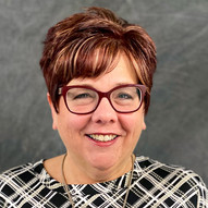 Debra Stahlman, RN, Director of Clinical Services
