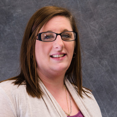 Danielle W., Office Manager