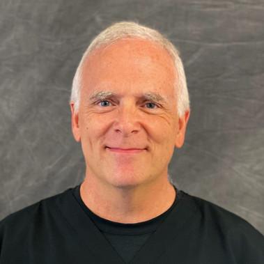 Joe S., RN