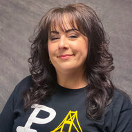 Lisa Disso, LPN, Community Liaison