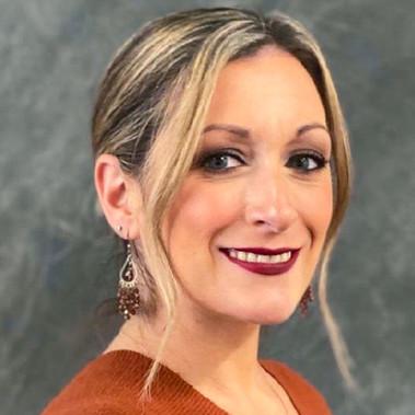 Amanda S. RN, Admissions Coordinator