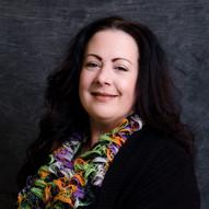 Lisa D., LPN, Community Liaison