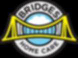 BridgesHomeCare_FUTURAMALOGO.png