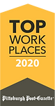 2019-Top-Workplace-V2.png
