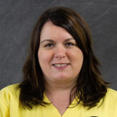 Heather W., GPN