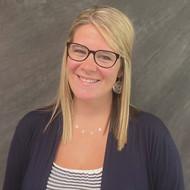 Krissta T., Patient Care Coordinator Assistant