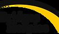 BridgesHospice_Logo_-FullColor-_SOLID.pn