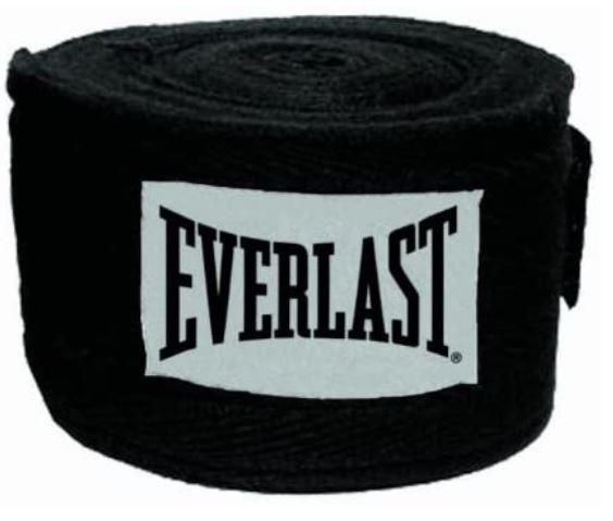 Everlast 4454BK