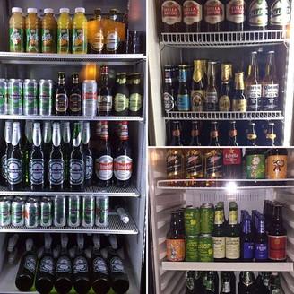 heladeras-con-cervezas.jpg