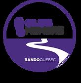 Logo_club_membre.png