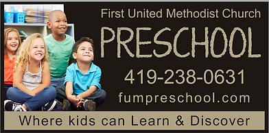 Preschool logo 2021.png
