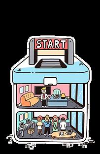 Zense-Cards_Entrepreneur.png