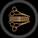 SeverusSalon_logo w frame.png