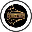 severus-salon-logo-small.png