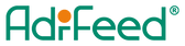 logo_AdiFeed(1).png