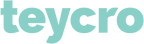 teycro_logotype_color.png