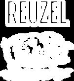 reuzel_logo.png