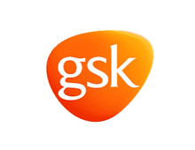 png-clipart-gsk-logo-gsk-logo-icons-logos-emojis-iconic-brands-thumbnail_edited.png