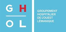 Nouveau logo GHOL couleur.jpg
