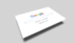 pixabay google.png