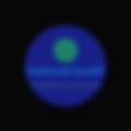 logo_capnumérique87.png