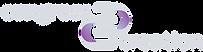 logo licht.png