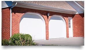 garage door openers