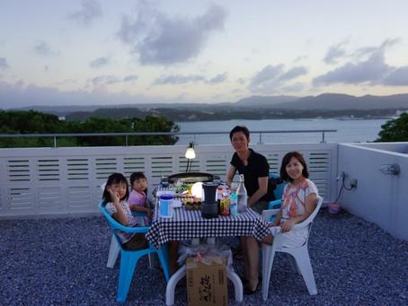 沖縄美ら海水族館 年間パスポート