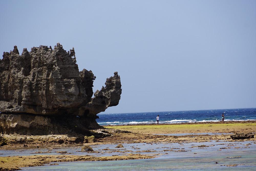 古宇利島Aquablue