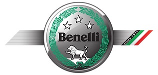 Benelli_logo_motorcycle_company_1.png