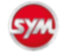 SYM-logo-400x313.png