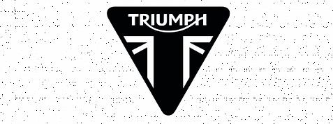 triumph-logo-500x188.png