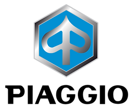 Piaggio-Logo-400x330.png