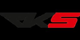 rks-logo.png