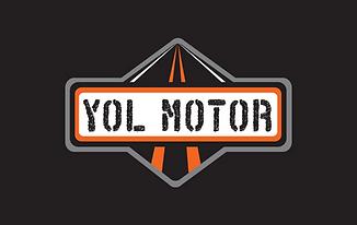 YolMotorSiyahBackground (1).png