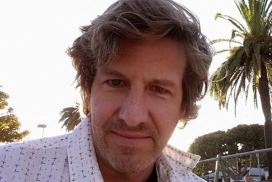 Donald H Hewitt screenwriting coach.jpg